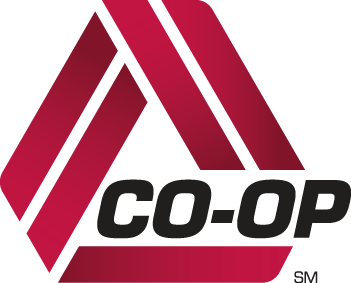 Co OP ATM Network | SOLFCU
