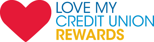 Love My Credit Union Rewards | Solidarity