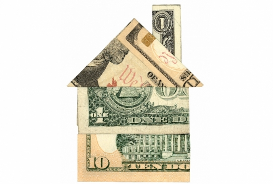 110% Loan-to-Value Home Equity Special