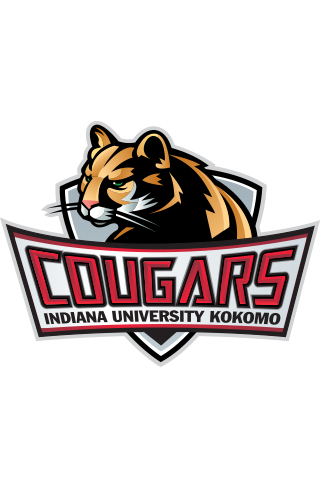 Proud Supporter of IUK Cougars!