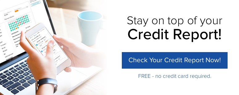 Credit Sense