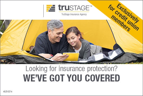 Looking For Insurance Protection?