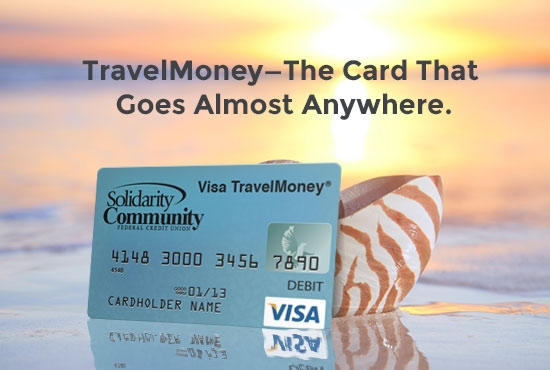 TravelMoney