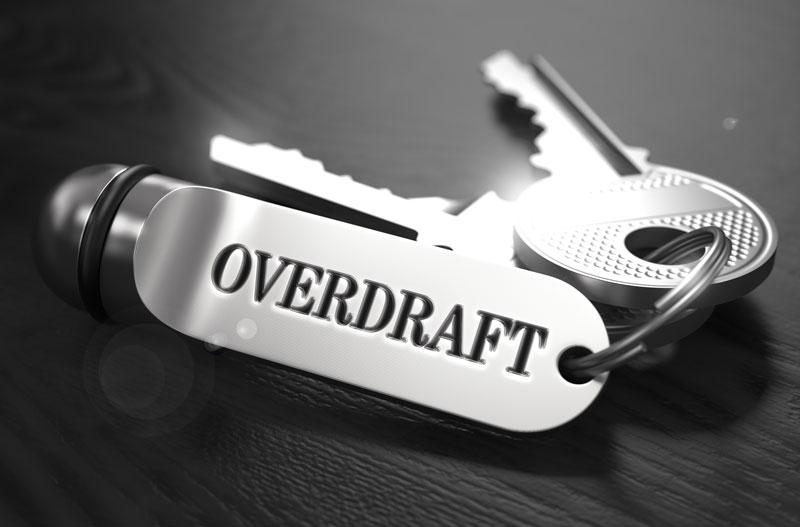 Overdraft Protection | Solidarity Community Federal Credit Union
