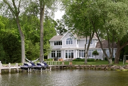 Vacation Home Loans