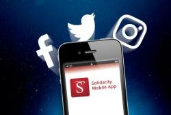 Mobile Suite