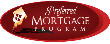 Preferred Home Buyers Program
