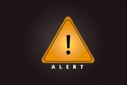 Important Debit Card Fraud Alert