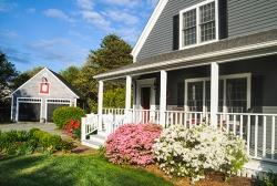 Preferred Home Buyer Program