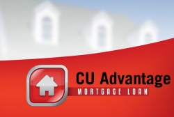 CU Advantage Mortgage Loan
